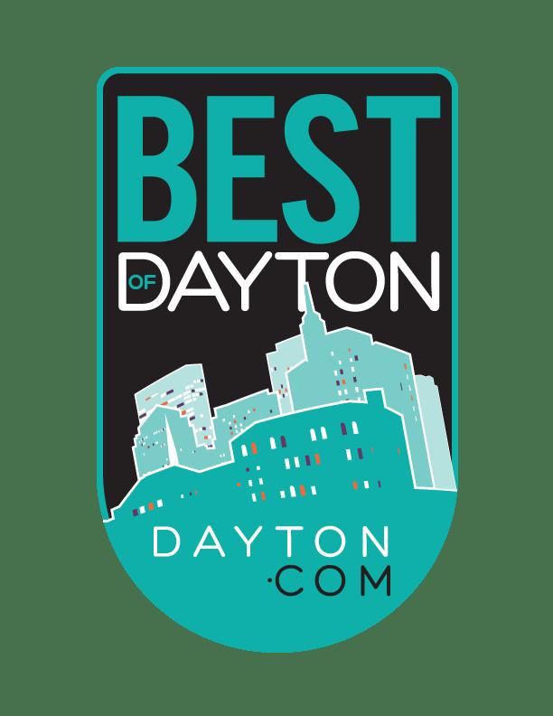DaytonDotCom_BoD_Logo
