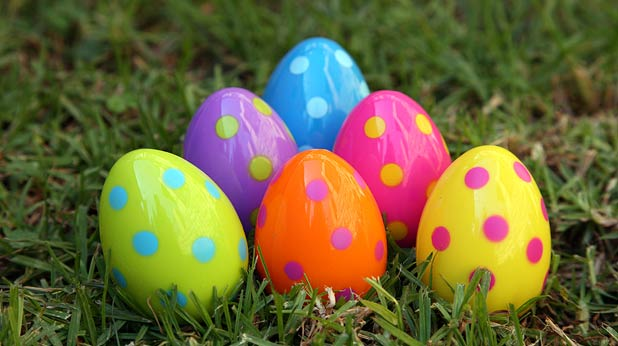graphic_-_easter_eggs